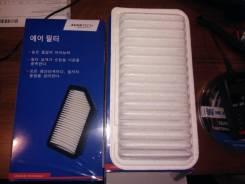 Фильтр воздушный AVANTECH AF0102