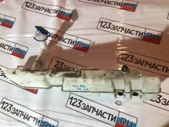 Бачок стеклоомывателя. Suzuki Escudo, TD62W, TL52W, TX92W Suzuki Grand Vitara XL-7, TX83V, TX92V, TY92V Двигатель J20A