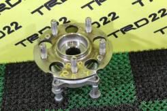 Подшипник ступицы. Honda CR-V, RE4, RE3, RE5, RE7 Двигатели: K24A, K24Z1, K24Z4, N22A2, R20A1, R20A2, R20A9