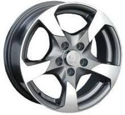 Light Sport Wheels LS 810