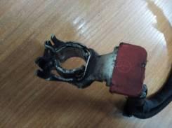 Клемма акумулятора Peugeot (Пежо) 308
