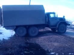 ЗИЛ 131. Продам зил 131 дизель, 1 700 куб. см., 5-10 т