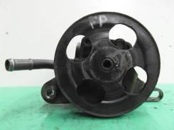Гидроусилитель руля. Mazda Training Car, GF8P Mazda Capella, GF8P, GFEP, GFER, GFFP, GW5R, GW8W, GWER, GWEW, GWFW Двигатели: FPDE, FSDE, FSZE