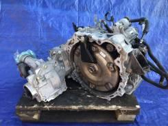 АКПП U660F для Лексус рх350 2010-2012гг
