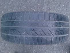 Infinity Tyres INF-049, 205/55 R16