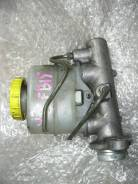 Цилиндр главный тормозной. Nissan Bluebird Sylphy, FG10, QG10, QNG10 Nissan Sunny, B15