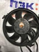 Вентилятор радиатора кондиционера. Audi: A8, S6, A4, A6, S8, S4, RS4 Двигатели: AAH, ABZ, ACK, ACZ, AEJ, AEM, AEW, AFB, AGH, AHC, AKB, AKC, AKE, AKF...