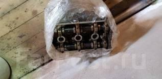 Двигатель в сборе. GMC Jimmy Suzuki Jimny, JB23W, JB43 Двигатели: K6A, M13A