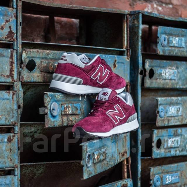 71aa86e0572f Большой остаток обуви, люкс копии кроссовок известных брендов ...