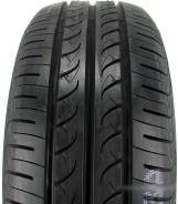 Yokohama BluEarth AE-01, 215/60 R16 99H