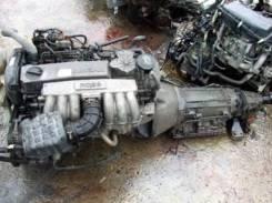 Продам двигатель RD28 ( Дизель) на разбор