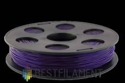 Фиолетовый Watson 1.75 1 кг Bestfilament