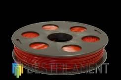 Красный ABS 1.75 0,5кг Bestfilament