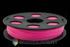Розовый Watson 1.75 0.5кг Bestfilament