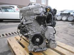 Двигатель в сборе. Toyota: Prius a, Esquire, Prius v, Voxy, Prius, Noah Двигатель 2ZRFXE