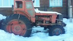 ЛТЗ Т-40АМ. Продается трактор Т40 АМ. Под заказ
