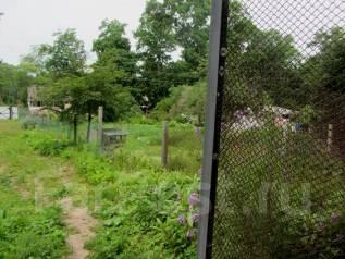 20 cоток земли в районе кафе Севан на Седанке c адресом!. 2 000кв.м., собственность, электричество, вода, от агентства недвижимости (посредник)
