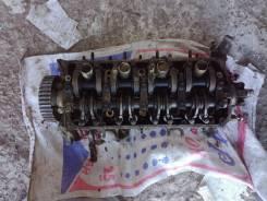 Головка блока цилиндров. Honda Partner, EY6 Двигатель D13B