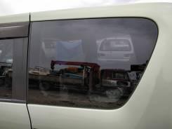 Стекло заднее. Nissan Serena, C26, FC26, FNC26, FNPC26, FPC26, HC26, HFC26, NC26 Двигатель MR20DD