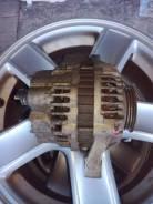 Генератор. Honda Logo, GA3 Двигатели: D13B, D13B7