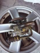 Гидроусилитель руля. Honda Logo, GA3 Двигатели: D13B, D13B7