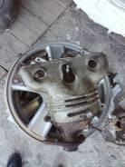 Коллектор выпускной. Honda Logo, GA3 Двигатели: D13B, D13B7