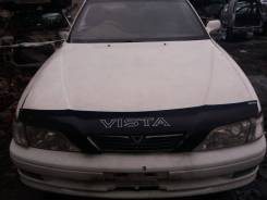 Toyota Vista. CV40, 3CT