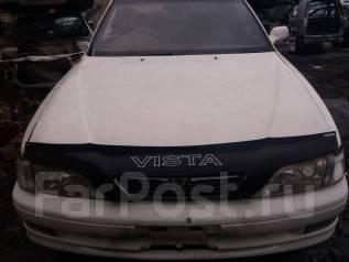 Toyota Vista. CV40, 3CT