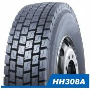 Hifly HH 308a