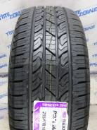 Nexen Roadian HTX RH5, 265/70 R15 112S
