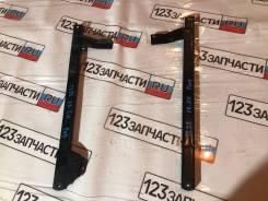 Крепление радиатора. Suzuki Escudo, TA02W, TA52W, TD02W, TD32W, TD52W, TD62W, TL52W Двигатель J20A