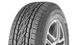 Continental ContiCrossContact LX2, 215/65 R16 98H