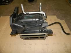 Радиатор отопителя. Subaru Forester, SF5, SF9