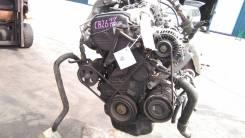 Двигатель TOYOTA MARK II QUALIS, SXV20, 5SFE, CB2677, 0740038771