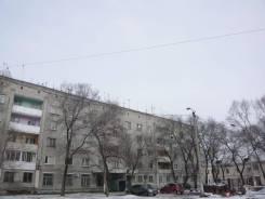Комната, улица Краснореченская 117а. Индустриальный, агентство, 13кв.м.