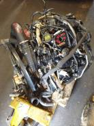 Двигатель Land Rover Discovery 3 TDV6 2.7 дизель
