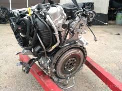 Двигатель Mercedes E-class W212 274.920 2.0