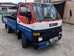 Toyota Hiace. Продам грузовик тойота хайс, 2 400 куб. см., 1 500 кг.