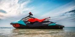 BRP Sea-Doo Spark Trixx. 90,00л.с., 2018 год год. Под заказ