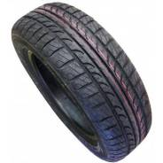 Tunga Zodiak-2 PS-7, 205/55 R16 94T TL