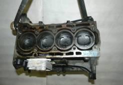 Блок цилиндров (бенз) AUDI A3