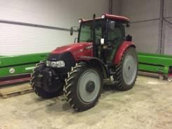 Case. Продам трактор CASE 110
