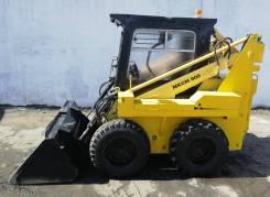 Курганмашзавод Мксм-800. МКСМ-800, 800 кг.