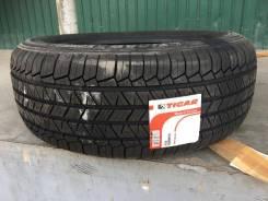 Kormoran Summer SUV, 235/60 R16 100H