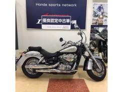 Honda Shadow 750. 750куб. см., исправен, птс, без пробега. Под заказ
