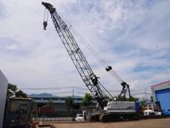 Sumitomo. SCX500-C50-2410, 50 000 кг. Под заказ