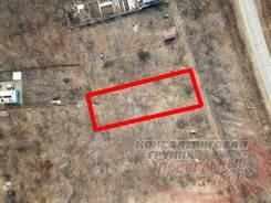 Отличный участок, 10соток, первая линия, 15кВт, урочище Соловей ключ. 1 000кв.м., собственность, электричество, от агентства недвижимости (посредник...