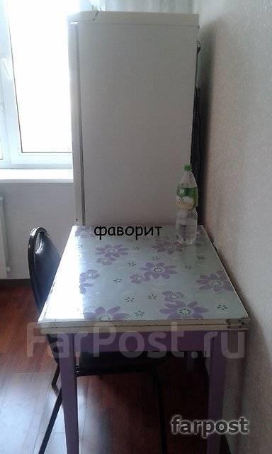 2-комнатная, улица Баляева 52. Баляева, агентство, 50 кв.м.