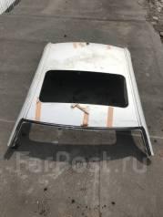 Крыша. BMW 5-Series, E60