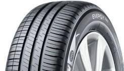 Michelin Energy XM2. Летние, 2018 год, без износа, 4 шт